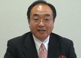 2012.12月節運勢と開運方位.jpg