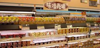 2012.8.4味噌売り場.jpg