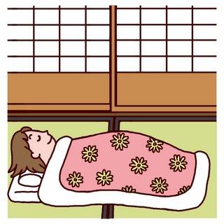 睡眠1.jpg